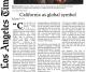 CATAD---LA-Times-COPY-Hi-Res.jpg