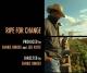 ripe-for-change.jpg