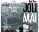 film-le-joli-mai3.jpg