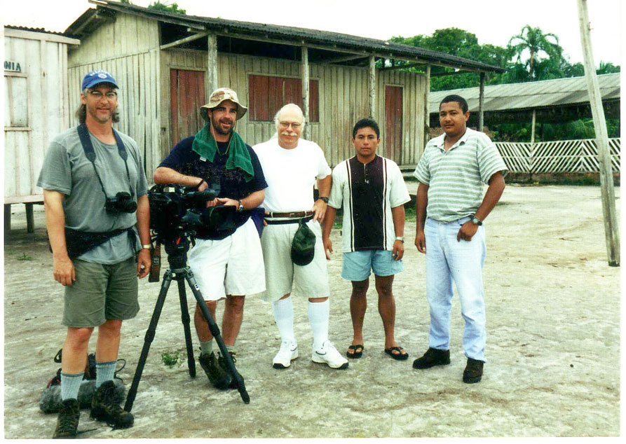 AmazoniaHDcrew+jungleboys.jpg