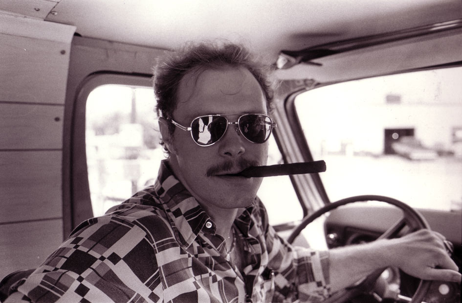 Jed-with-aviators.jpg