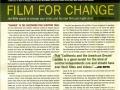 film_review.jpg