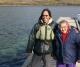 corey&grandma.jpg