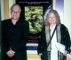Jed-and-Maureen-DC-WTI-Screening.jpg